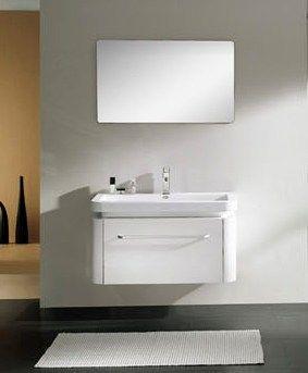 bathroom vanity cabinet in white m2311 from bathroom vanity cabinet