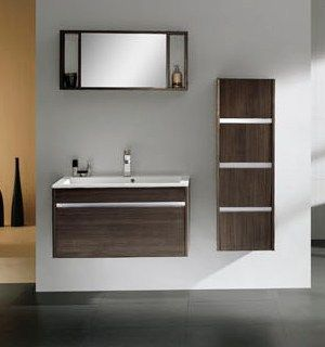 Bathroom Vanity Cabinets melamine bathroom vanity and melamine bathroom vanity