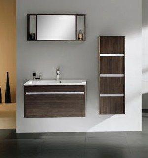 Modern Bathroom Vanity Cabinet M2317