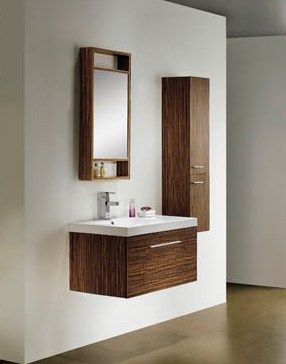 Modern Bathroom Cabinets Modern Bathroom Vanity Cabinet Cabinets On Designs Modern  Bathroom Cabinets Ideas
