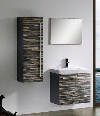 Modern Bathroom Vanity Cabinet M2322 From Single Bathroom Cabinets Luxury Bathroom Vanity