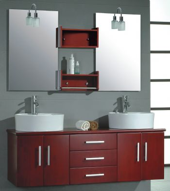 antiquing kitchen cabinets sinks and vanities 1304