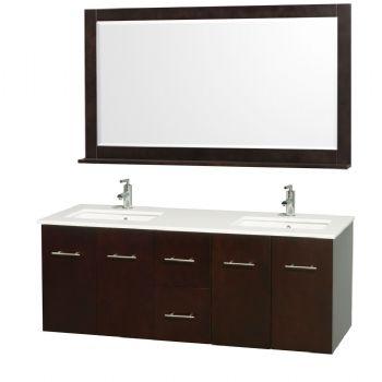 Black Bathroom Vanity Cabinet Vanity Sink Vessel Sink Faucet Pplump