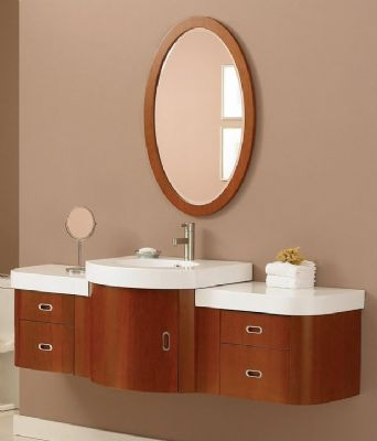70inc double sink bathroom vanities cabinet s5104