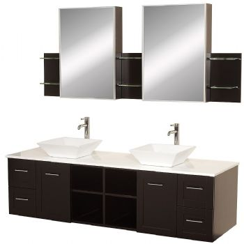 bathroom vanity collections and bathroom vanity collections