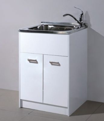 Bathroom Vanity Cabinet on Laundry Bathroom Vanity Cabinet F4785 Laundry Bathroom Vanity Cabinet
