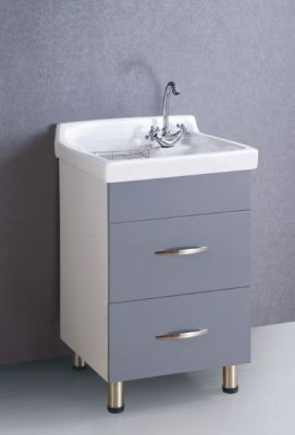 bathroom laundry vanity cabinet f4782 from laundry cabinet