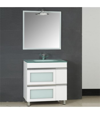 Bathroom Wall Cabinets on M10 3015 Mdf Bathroom Cabinets Bathroom Vanity Cabinets Bathroom