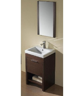 Bathroom Cabinet on Mdf Bathroom Cabinet M10 3002 From Mdf Bathroom Cabinet