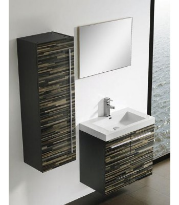 New Bathroom Cabinet Manufacturer In China N769 From Bathroom Cabinet With Veneer Bathroom