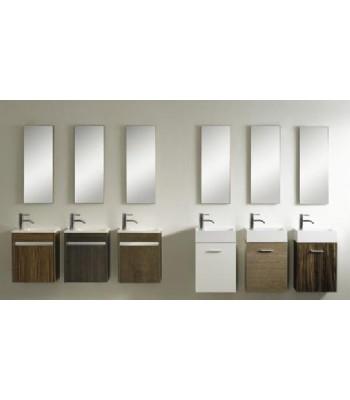 Bathroom Cabinet Design on Fashion New Design Bathroom Furniture From Bathroom Cabinet Supplier