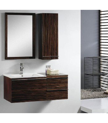 modern bathroom furniture N778 from bathroom furniturebathroom