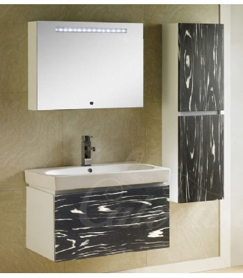 european style of bathroom furniture from bathroom cabinet bathroom