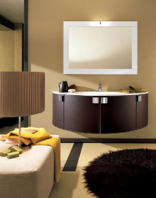 Npl342 New Bathroom Vanity Cabinet Furniture
