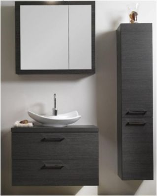 Bathroom Vanity Veneer plywood with veneer bathroom vanity n1006 from plywood bathroom vanity