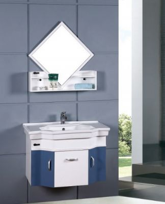 pvc bathroom cabinets pvc bathroom cabinets p862 from bathroom vanity cabinet on 25019