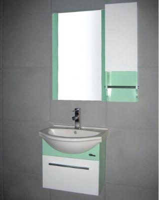 Bathroom Furniture on Pvc Bath Cabinet P884 From Pvc Bath Cabinet
