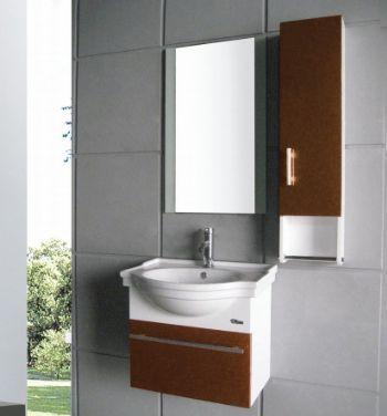 Great Pvc Bathroom Vanity P888