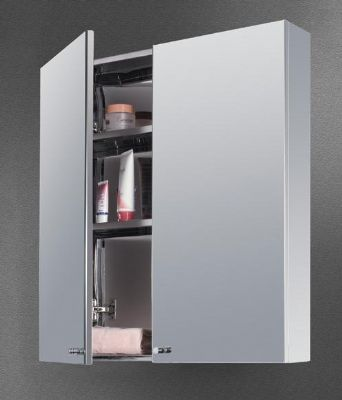 bathroom shaving cabinet g5601 from shaving cabinet