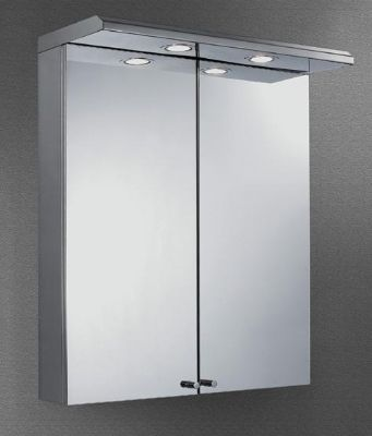 bathroom shaving cabinets with lamps g5603 from shaving cabinet