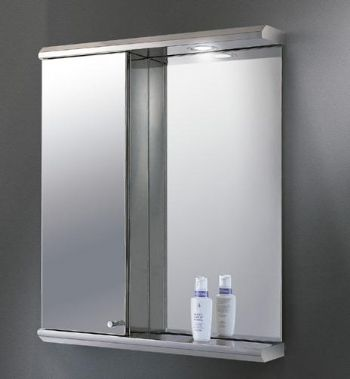 bathroom shaving cabinets g5605 from shaving cabinet