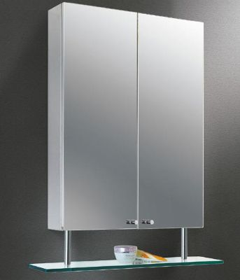 bathroom shaving cabinets g5607 from shaving cabinet