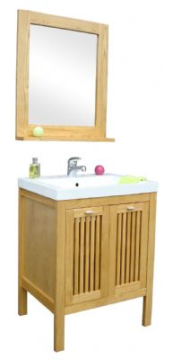 wooden bathroom vanities s851 wooden bathroom cabinets bathroom vanity