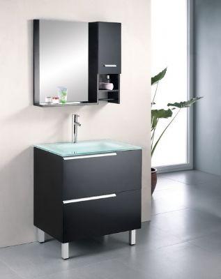 solid wood bathroom vanity s856 from solid wood bathroom vanity