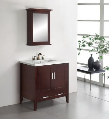 solid wooden bathroom cabinet s895 from solid wooden bathroom vanity