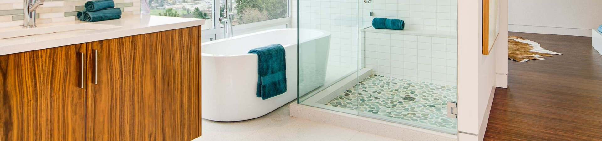 MFC Bathroom Cabinet and MFC Bathroom Cabinet Manufacturers & Suppliers