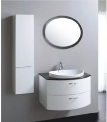 bathroom cabinet on floor and bathroom cabinet on floor manufacturers