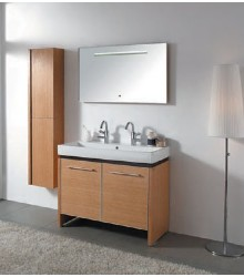 Bathroom Vanity Veneer plywood bathroom vanities and plywood bathroom vanities