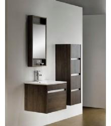 single bathroom cabinets and single bathroom cabinets manufacturers