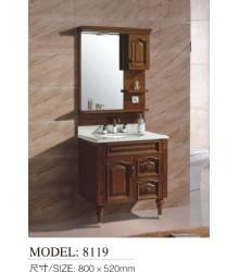 bathroom cabinet bathroom cabinet manufacturers