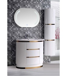 bathroom cabinet on floor and bathroom cabinet on floor 14252