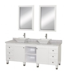 72inc double sink bathroom vanities cabinets s1115