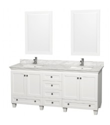 72inc double sink bathroom vanities cabinet s1118