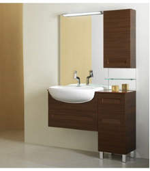 mdf bathroom vanities and mdf bathroom vanities manufacturers