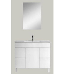 Bathroom Medicine Cabinets  Mirrors on Mdf Bathroom Cabinets And Mdf Bathroom Cabinets Manufacturers