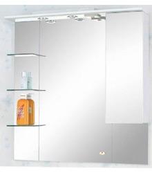 HomeCenter.com - Medicine Cabinets