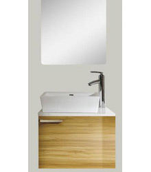 Painting Melamine Bathroom Cabinets single bathroom cabinets and single bathroom cabinets