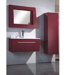 pvc bathroom cabinets and pvc bathroom cabinets manufacturers