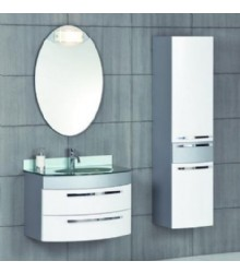 Bathroom Cabinet Manufacturers pvc bathroom cabinets and pvc bathroom cabinets manufacturers