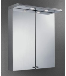 Shaving Cabinet and Shaving Cabinet Manufacturers & Suppliers