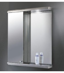 shaving cabinet and shaving cabinet manufacturers suppliers