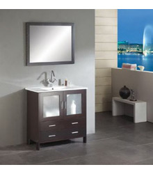 36inc bathroom vanity 3