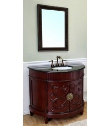 42inc traditional bathroom vanities s4103