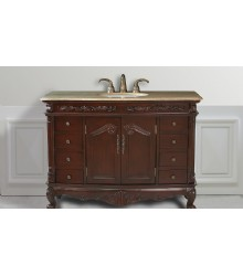 Bathroom Vanity Manufacturers traditional bathroom vanities and traditional bathroom vanities