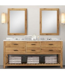 Bathroom Vanity Manufacturers walnut bathroom vanity and walnut bathroom vanity manufacturers