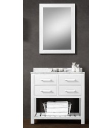 Bathroom Vanity Manufacturers white bathroom vanity and white bathroom vanity manufacturers